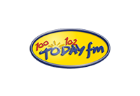 Media-Partner_TodayFM