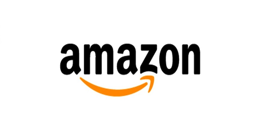 Amazon-logo bigger