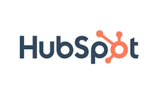 Hubspot ConverCon 19 The Conversational Interface Conference (1)