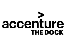 Accenture Sponsor ConverCon the Conversational Interface Conference